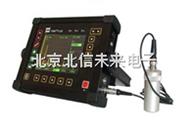 BXS17-TIME®1120超声波探伤仪 通用型数字超声波探伤仪  测厚超声波探伤仪