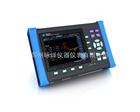 E6100E6100致远电能质量分析仪