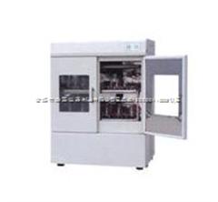 SLY-2112B大容量恒温培养振荡器(全温型)