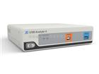 USB协议分析仪致远USB协议分析仪