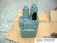 油研DSG-03-2C2-D24-50
