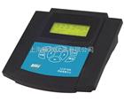 氟離子速測儀LZJS-509型實驗室氟離子計