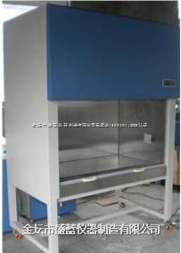 生物安全柜SF-SW-1100B2