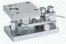 MK分量监测碳钢称重控制模块