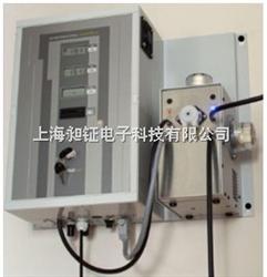 固定(在线)式气体分析仪
