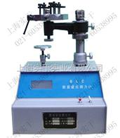 數顯量儀測力計數顯量儀測力計生產廠家