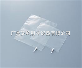 杜邦Tedlar 2000L气体采样袋 ( PL-SF-2000L)