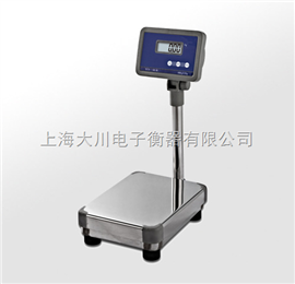 TCS50公斤商業用電子秤