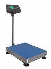 TCS-XC-B50公斤計數電子秤
