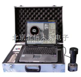 JC05-PHB-10布氏压痕读数仪 布氏压痕自动分析仪