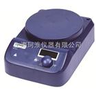 SCILOGEX MS-PA LED数显圆盘磁力搅拌器