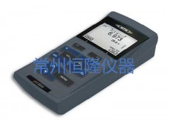 pH 3310酸度计|PH计