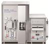 德国Eltra(埃尔特)碳硫分析仪CS-2000