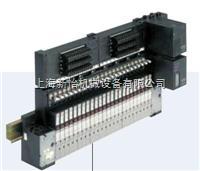 8640型提供进口宝德8640型模块化的气动阀岛,BURKERT8640型阀岛