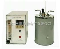 SYQ-509A发动机燃料实际胶质测定仪