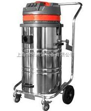 二马达二马达工业吸尘器