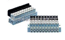 VQD系列SMC电磁阀