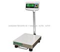 JWI-700W台湾英展电子秤,英展电子台秤,英展上下限报警灯电子秤