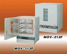 MOV-112SSANYO三洋电热恒温干燥箱-MOV-112S