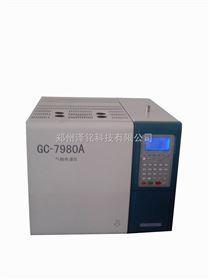 GC-7980A系列油墨/涂料/印刷色譜分析儀