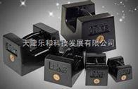 铸铁砝码安庆砝码,安庆卖砝码,安庆砝码厂