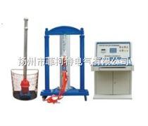 安全工器具力学性能试验机(品牌菲柯特)
