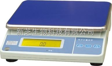 上海恒平天平电子分析天平/电子精密天平/舜宇恒平/电子天平YP15KN