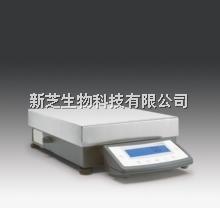 德国赛多利斯天平电子分析天平/电子天平CPA34001S