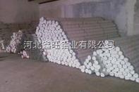 包头中空铝隔条厂家供应价格