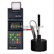 時代TH140便攜式里氏硬度計