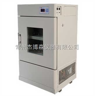 BSD-YF3200实验室双层恒温摇床
