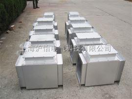 30KV风道式加热器