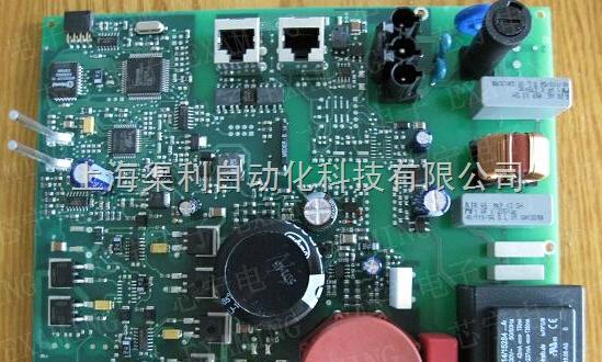 美斯威尔通讯电路板维修,上海美斯威尔通讯电路板维修,江苏美斯威尔通讯电路板维修,技术专业,免费检测,收费最低,配件齐全,24小时服务热线:13524973468王工 上海渠利自动化科技有限公司各种品牌工控设备维修:伺服电机维修,数控系统维修,NCU维修,触摸屏维修,工控机维修,变频器维修,电源模块维修,伺服驱动器维修,直流调速器维修,电路板维修,数控机床维修,显示器维修,操作面板维修,主轴电机维修,进口直流电机维修,驱动板维修,工控主板维修,电源板维修,控制板维修,主要维修品牌: 西门子 ABB 欧陆 富