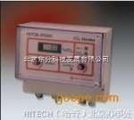 IR600红外多气体分析仪