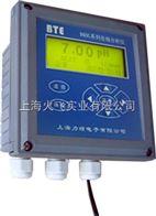 工业在线,适用于电厂的PH计,PHG-96DC