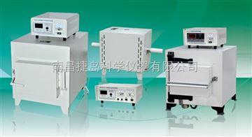 SX-2.5-12箱式電阻爐,天津泰斯特SX-2.5-12箱式電阻爐