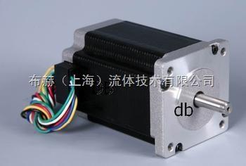 日本TAMAGAWA编码器伺服电机价格