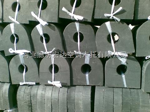 南宁空调垫木;桂林管道垫木