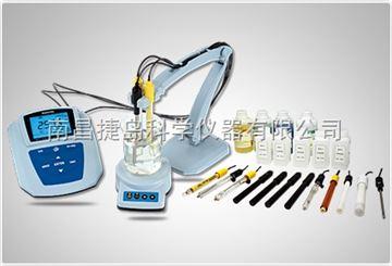 上海三信MP523-06 溴離子濃度計