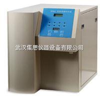 BH10-TP301实验室超纯水机