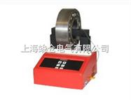 HA-Ⅱ轴承加热器