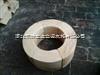 沥青防腐空调木块、保冷木块
