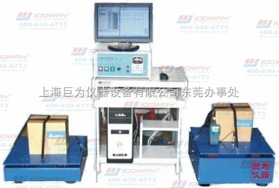 宁波电脑控制电子振动试验厂家