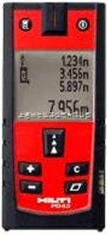 PD40PD40手持式激光测距仪
