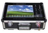 DL-HT-10智能电缆故障测试仪
