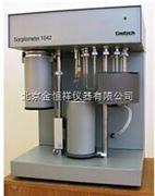 1042型比表面积分析仪/接触角/表面张力仪