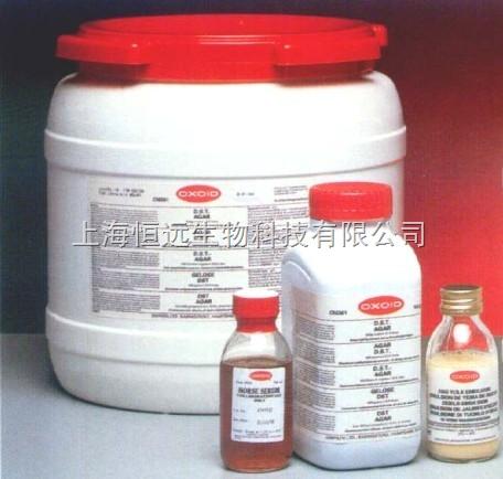 L-脯氨酰胺