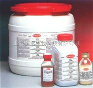 磷酸烯醇式丙酮酸羧化酶