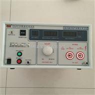RK267系列耐压测试仪