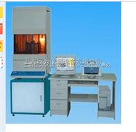 JW-MN100上海橡胶门尼粘度仪供应